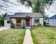 4835 Decatur Street, Denver image