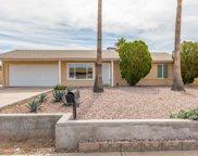 18039 N 20th Drive, Phoenix image