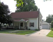 210 N West Street, Milford image