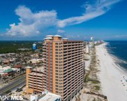 25494 Perdido Beach Blvd Unit 2106, Orange Beach image