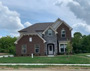412 Norman Way # 89, Hendersonville image