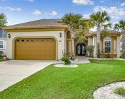997 Bluffview Dr., Myrtle Beach image