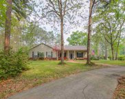 4460 Amber Valley, Tallahassee image