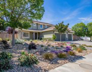 610 Ruby Drive, Vacaville image