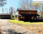 533 South Fork Church Road, Piney Creek image