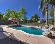 4564 S Maverick Court, Gilbert image