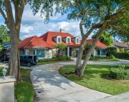 11651 SW 22nd Ct, Davie image