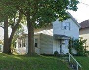 1715 Saint Marys Avenue, Fort Wayne image