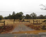 0     Cherokee Road, Oroville image
