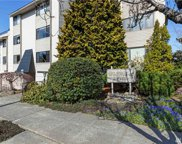 325 Walnut Unit 102, Edmonds image