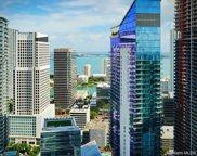 88 Sw 7th St Unit #1404, Miami image