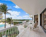 2100 S Ocean Boulevard Unit #102 S, Palm Beach image