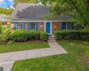 9740 Pleasant Gate   Lane, Potomac image