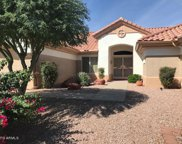 13614 W Wagon Wheel Drive, Sun City West image