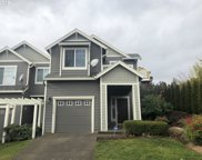 20342 HOODVIEW  AVE, West Linn image