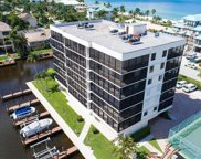 10420 Gulf Shore Dr Unit 141, Naples image