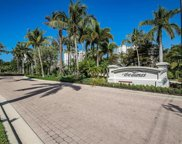325 Dunes Blvd Unit 806, Naples image