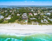6477 Gulfside Road, Longboat Key image