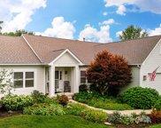 4637 Highlands Drive, Delaware image