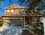 11645 Malverns Loop, Orlando image