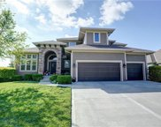 1420 Young Circle, Raymore image