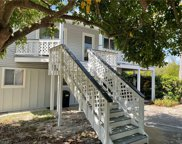 2825 Tern  Court, St. James City image