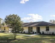849 Branscomb RD, Green Cove Springs image