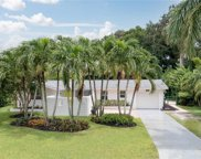 5837 Silvery  Lane, Fort Myers image