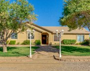 25415 S 199th Place, Queen Creek image