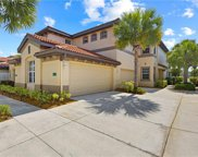 9350 Aviano  Drive Unit 102, Fort Myers image