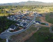 218 Retirement  Lane, Cave Junction image