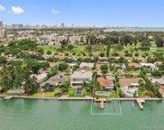 315 N Shore Dr, Miami Beach image