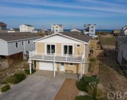 3729 Hallett Street, Kitty Hawk image