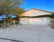 67991 Vega Road, Cathedral City image