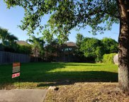 11214 English Rose Lane, Houston image