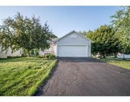 9954 77th Street S, Cottage Grove image