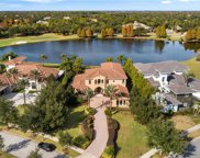 9801 Grosvenor Pointe Circle, Windermere image
