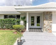 143 Country Club Drive, Tequesta image