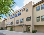 1801 Annex Avenue Unit 504, Dallas image
