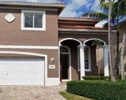 1095 Center Stone Lane, Riviera Beach image
