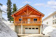 58 Kendall Peak Wy, Snoqualmie Pass image
