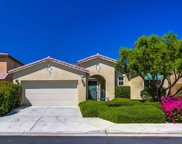 31173 FAJA CABALLERO, Cathedral City image
