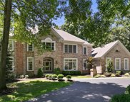 2040 Kingspointe, Clarkson Valley image