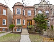 5405 North Paulina Street, Chicago image