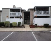 7171 N 9th Ave Unit #D-7, Pensacola image