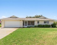 291 ground dove cir, Lehigh Acres image