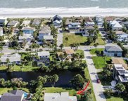 2703 2ND ST S, Jacksonville Beach image