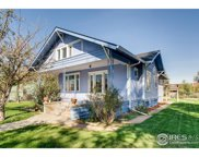 1927 11th St, Greeley image