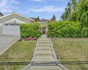 218 Fleming Ave, San Jose image