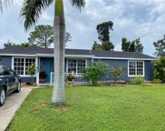 18612 Tampa Rd, Fort Myers image